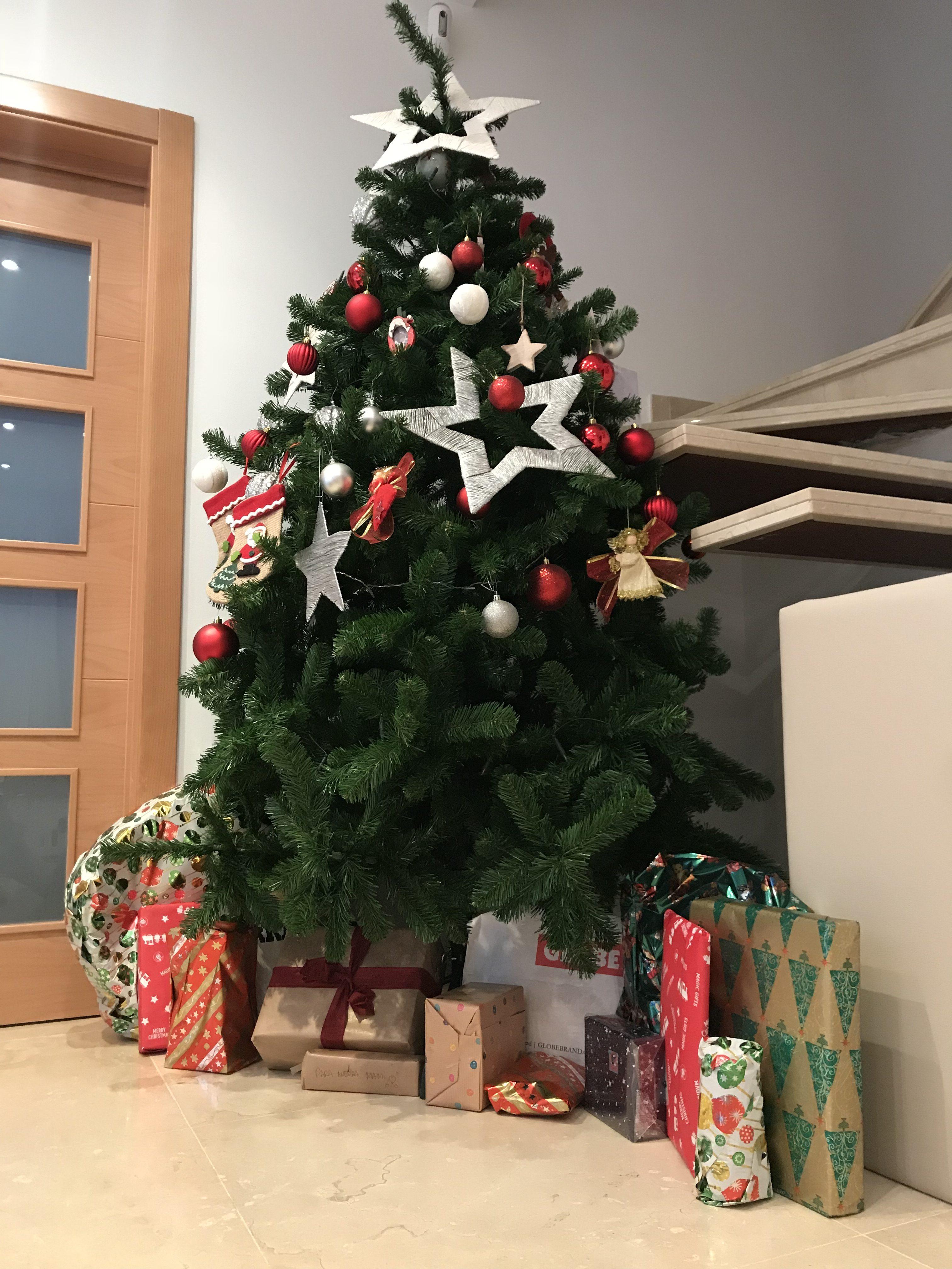 Navidad0 Regalos Mellizas 2añosPapas 2añosPapas Regalos Navidad0 Mellizas De Regalos De De Navidad0 w8n0OPNXk